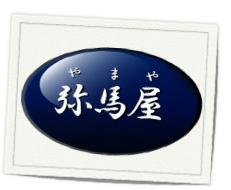 弥馬屋ロゴ