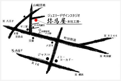 本社地図-1